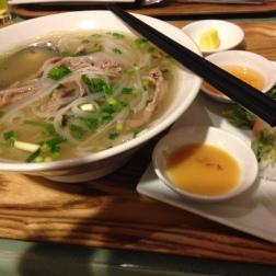 Pho Tai