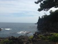 Izu Coast