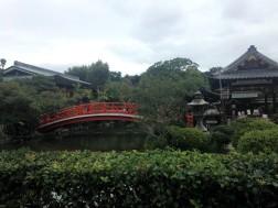 Shinsen'en Shrine