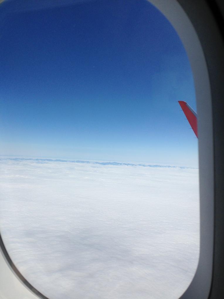 Til next time, Sapporo