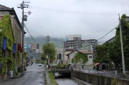 Some Otaru Canals
