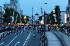 Uchiwa Festival