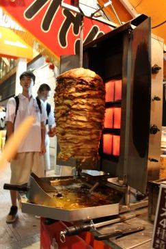 Kebab!