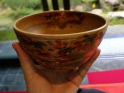 Tea cup/bowl